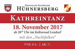 Eintrittskarte_Kathreintanz FF-HB