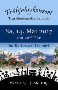 Eintrittskarte_TK Lendorf-i
