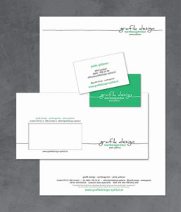 Geschäftsdrucksorten_grafikdesign