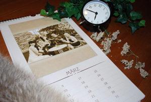 Kalender.ich-i