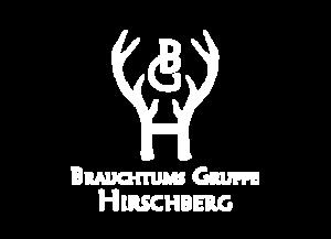 LOGO_BG Hirschberg-i