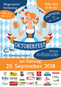 Plakat_LJ-Trebesing-Oktoberfest