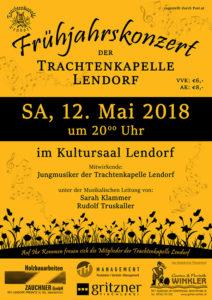 Plakat_TK-Frühjahrskonzert 2018