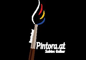 Visitenkarten - Pintora