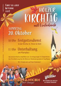 Holzer Kirchtag_Seite_1