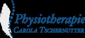 Logo Carola Tschernutter