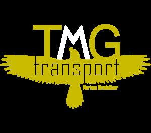 Logo - TMG - Gradnitzer