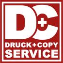 Logo_DC-Kanduth
